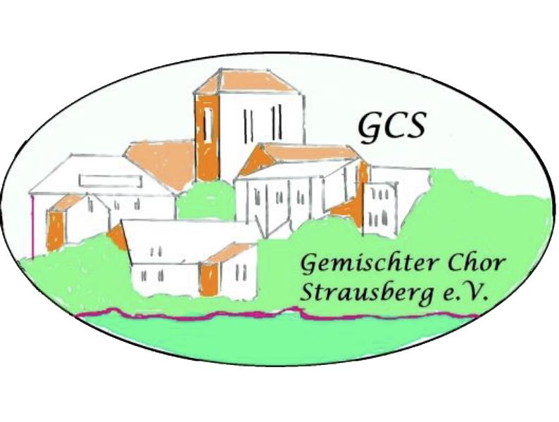 Gemischter Chor Strausberg e.V.